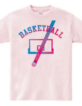 BASKETBALL SWISH!!