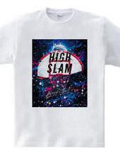 HIGH SLAM