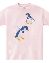 ペンギンさん その2