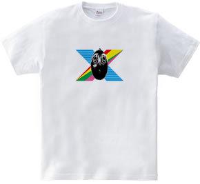 X Boy