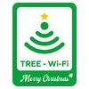 TREE - Wi-Fi