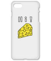 はいチーズ!