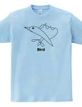 bird TEE