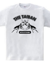 THE TAIBAN