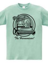 The Harmonicar Mono