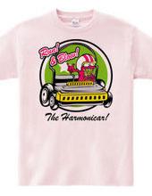 The Harmonicar