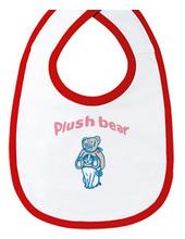 テディベア猫ロゴ