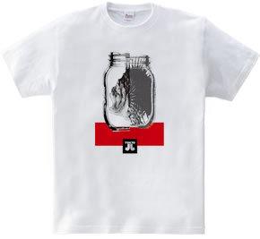 カサゴ in bottle Tokyo JJ