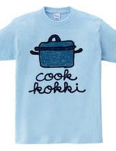 cook(kokki)