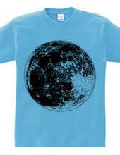 moon over...