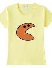 ヘビの赤ちゃん(カラー3)