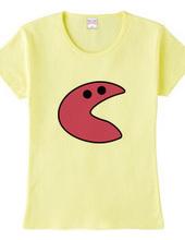 ヘビの赤ちゃん(カラー5)
