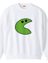ヘビの赤ちゃん(カラー4)