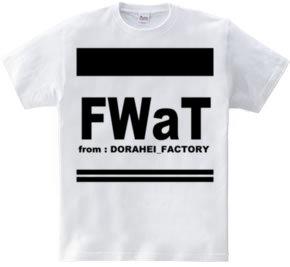 FWaT_sample