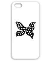 Its like a butterfly