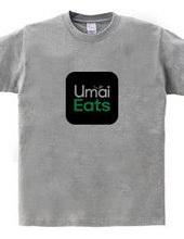 Umai Eats(ウマイーツ)