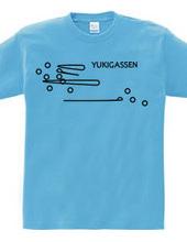 YUKIGASSEN(カラー1△文字あり)