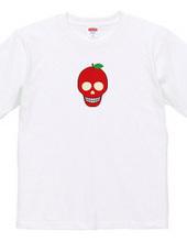 SKULL_apple
