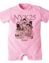 NYK25