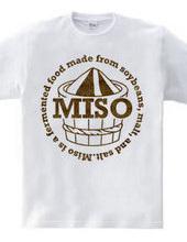 MISOmark