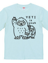 CT94 YETI is yeah*A