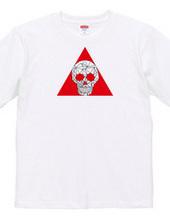SKULL_triangle