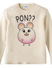 pon??