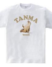 TANMA