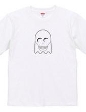 SKULL_ghost