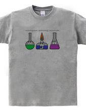 化学実験/モンスター