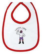 LUCHA LIBRE#105