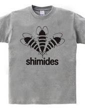 shimides