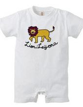 Lion(Leijona)