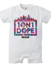 1ON1 DOPE