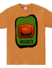 TVshow HANGOVER