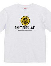 The Tigers Lair