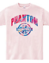 PHANTOM BASKETBALL