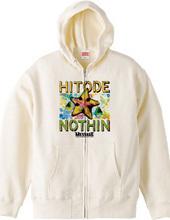 HITODE NOTHIN