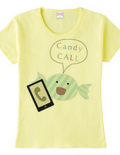 Candy CALL