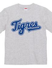 ティグレス(虎)