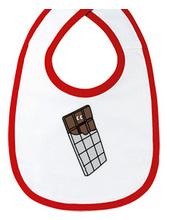 チョコレートモンスター