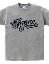ティグレス(虎) 2