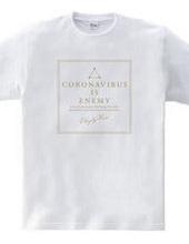 CORON CORONA