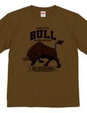 丑年(Year of the Bull)