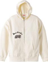 Bear(Karhu)