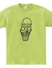 アイスクリームボーイ