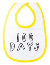 100日 #1