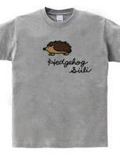 Hedgehog(Siili)