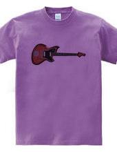 ノボギター  セーラスS ver.2