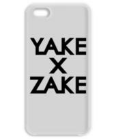 YAKE×ZAKE